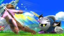 Imagen 666 de Super Smash Bros. Ultimate