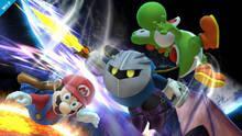 Imagen 667 de Super Smash Bros. Ultimate