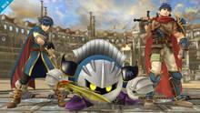 Imagen 668 de Super Smash Bros. Ultimate