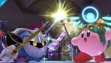 Imagen 669 de Super Smash Bros. Ultimate