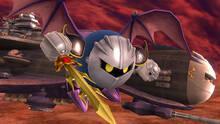 Imagen 662 de Super Smash Bros. Ultimate