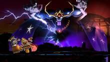 Imagen 670 de Super Smash Bros. Ultimate