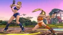 Imagen 671 de Super Smash Bros. Ultimate