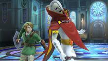 Imagen 672 de Super Smash Bros. Ultimate