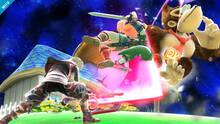 Imagen 676 de Super Smash Bros. Ultimate