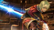Imagen 677 de Super Smash Bros. Ultimate