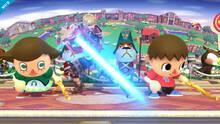 Imagen 678 de Super Smash Bros. Ultimate