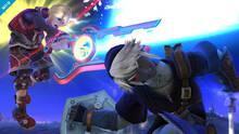 Imagen 679 de Super Smash Bros. Ultimate
