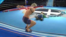 Imagen 681 de Super Smash Bros. Ultimate