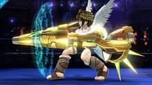 Imagen 656 de Super Smash Bros. Ultimate