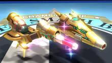 Imagen 657 de Super Smash Bros. Ultimate