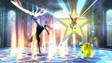 Imagen 658 de Super Smash Bros. Ultimate