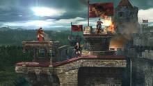 Imagen 682 de Super Smash Bros. Ultimate