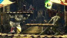 Imagen 683 de Super Smash Bros. Ultimate