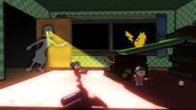 Imagen 684 de Super Smash Bros. Ultimate