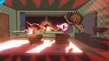 Imagen 685 de Super Smash Bros. Ultimate