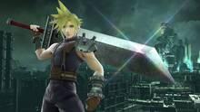 Imagen 1035 de Super Smash Bros. Ultimate