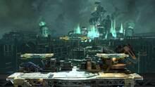Imagen 1045 de Super Smash Bros. Ultimate