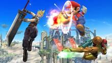 Imagen 1036 de Super Smash Bros. Ultimate