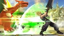 Imagen 1037 de Super Smash Bros. Ultimate
