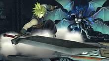 Imagen 1039 de Super Smash Bros. Ultimate