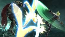 Imagen 1041 de Super Smash Bros. Ultimate