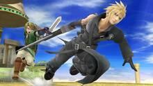 Imagen 1042 de Super Smash Bros. Ultimate