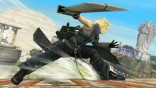 Imagen 1043 de Super Smash Bros. Ultimate