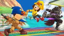 Imagen 1056 de Super Smash Bros. Ultimate