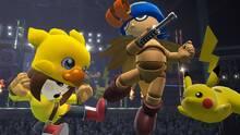 Imagen 1057 de Super Smash Bros. Ultimate