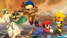 Imagen 1058 de Super Smash Bros. Ultimate