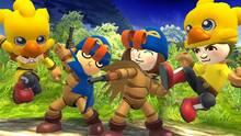 Imagen 1059 de Super Smash Bros. Ultimate
