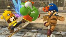 Imagen 1060 de Super Smash Bros. Ultimate