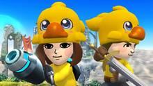 Imagen 1061 de Super Smash Bros. Ultimate