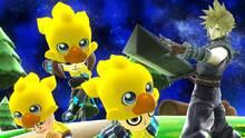 Imagen 1062 de Super Smash Bros. Ultimate