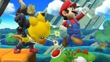 Imagen 1064 de Super Smash Bros. Ultimate