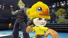 Imagen 1066 de Super Smash Bros. Ultimate