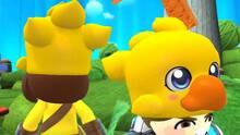 Imagen 1067 de Super Smash Bros. Ultimate