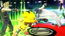 Imagen 1068 de Super Smash Bros. Ultimate