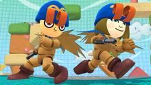 Imagen 1069 de Super Smash Bros. Ultimate