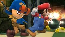 Imagen 1071 de Super Smash Bros. Ultimate
