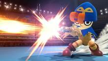 Imagen 1072 de Super Smash Bros. Ultimate