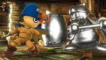 Imagen 1073 de Super Smash Bros. Ultimate
