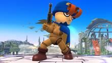 Imagen 1074 de Super Smash Bros. Ultimate