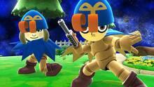 Imagen 1075 de Super Smash Bros. Ultimate