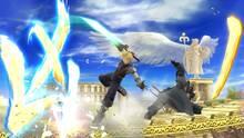 Imagen 1049 de Super Smash Bros. Ultimate