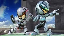 Imagen 1076 de Super Smash Bros. Ultimate