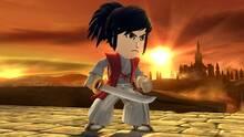 Imagen 1077 de Super Smash Bros. Ultimate