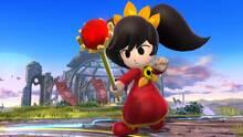 Imagen 1078 de Super Smash Bros. Ultimate