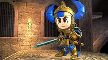 Imagen 1079 de Super Smash Bros. Ultimate